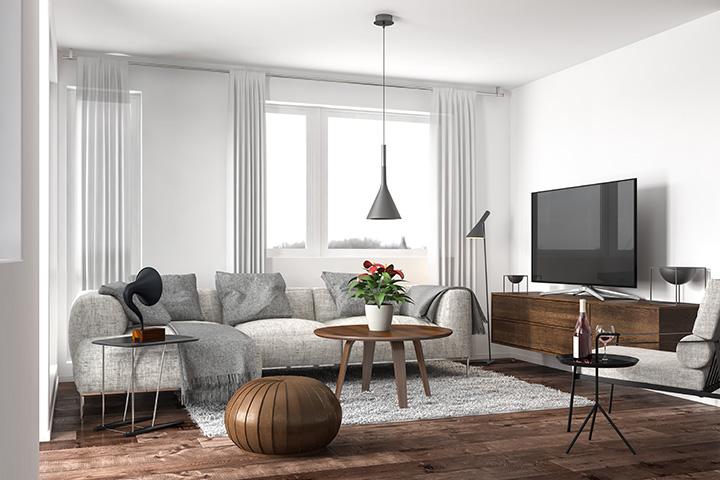 living-room-furniture-obstructions